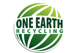 One Earth Recycling